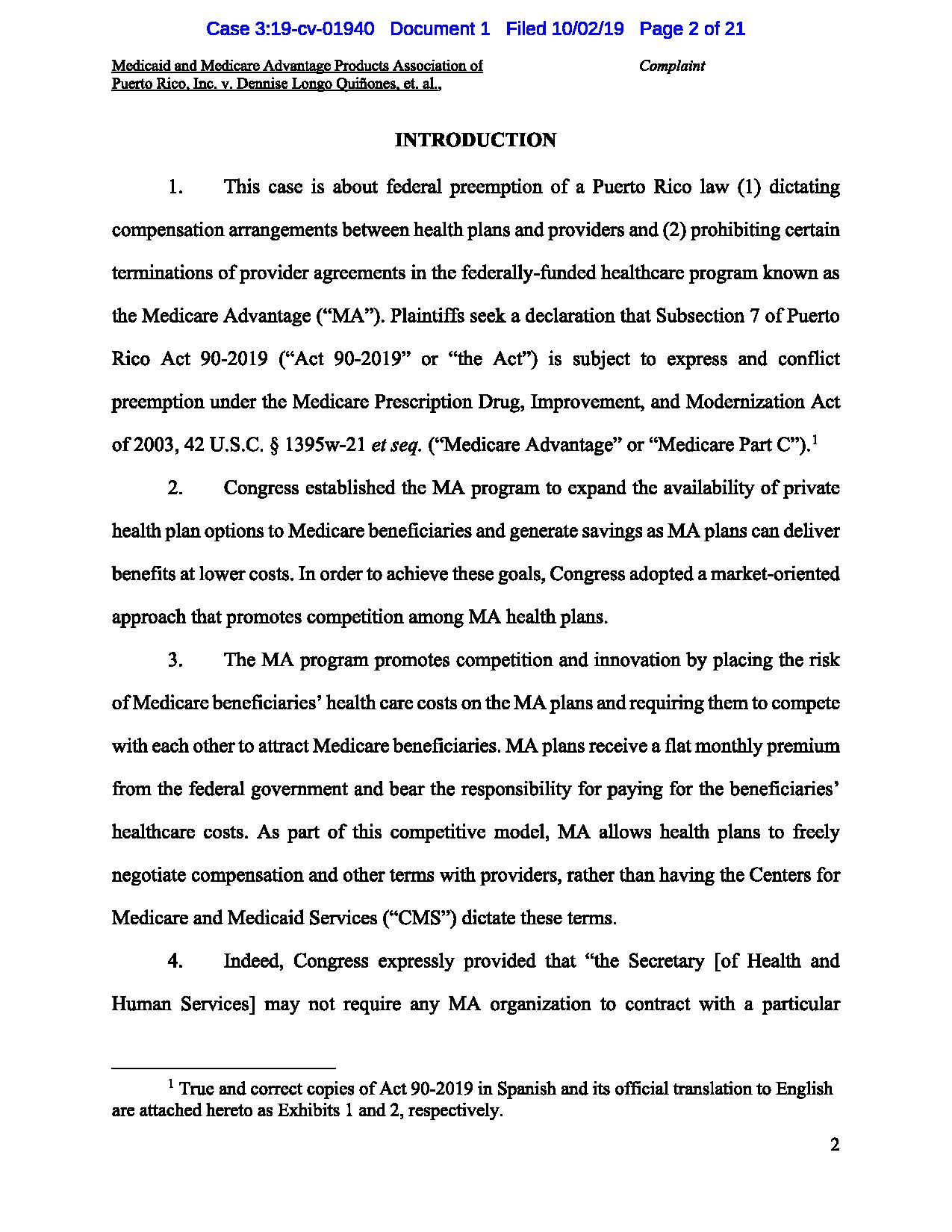 Complaint Filing-page-002