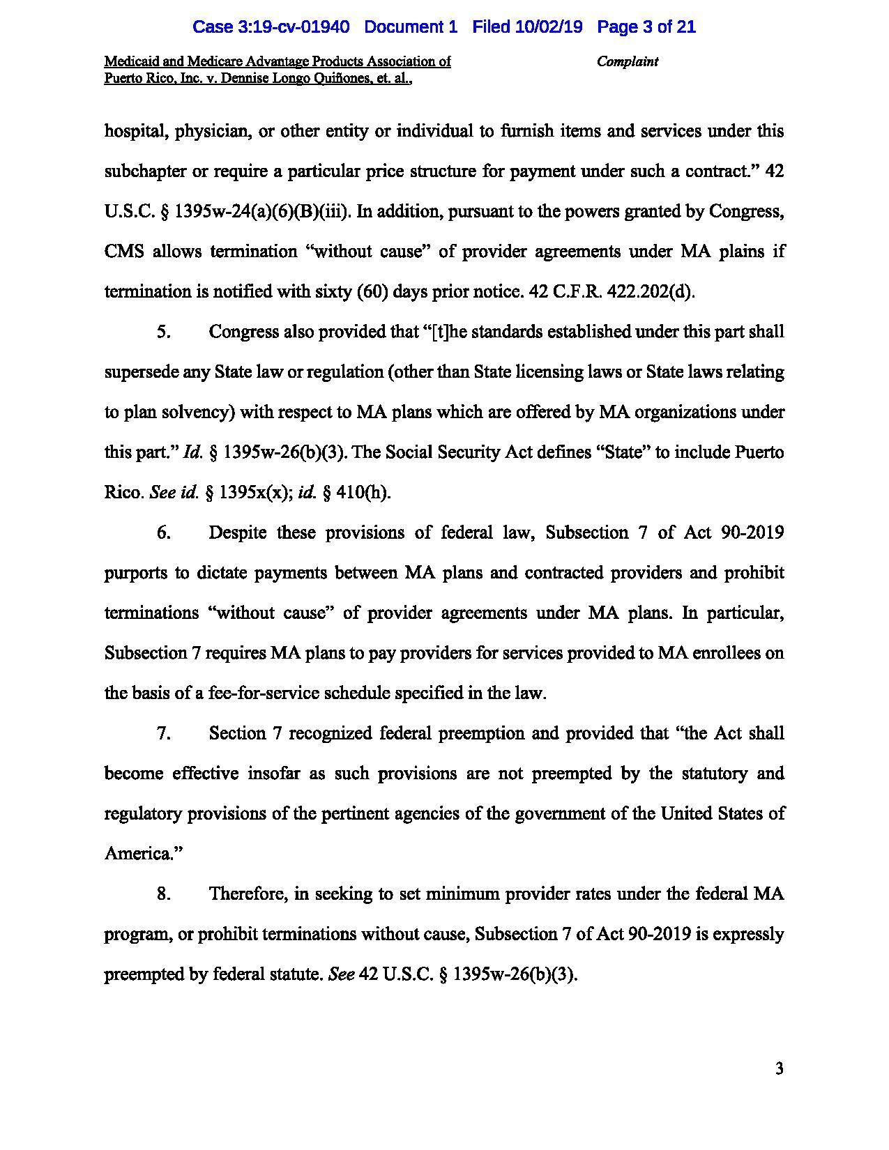 Complaint Filing-page-003