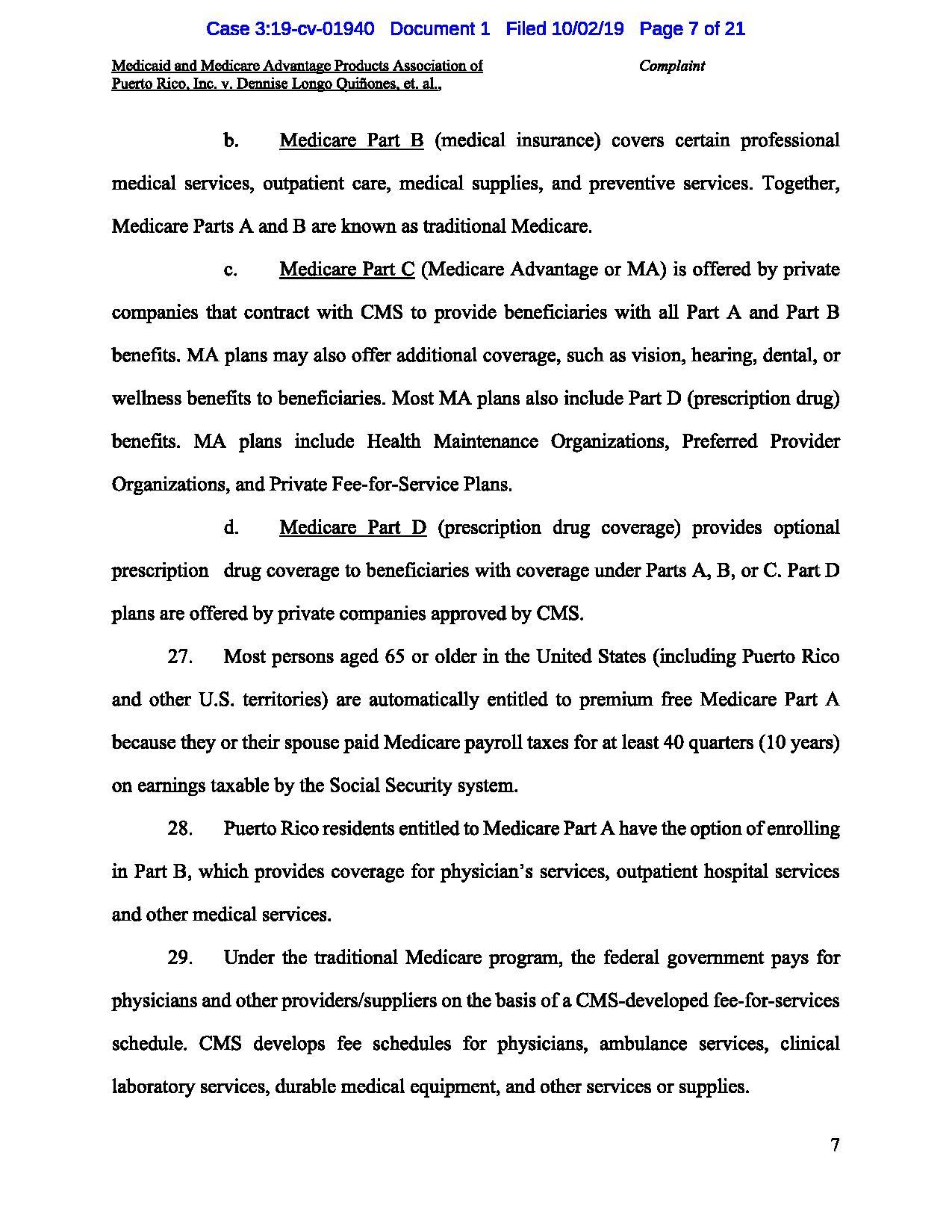 Complaint Filing-page-007