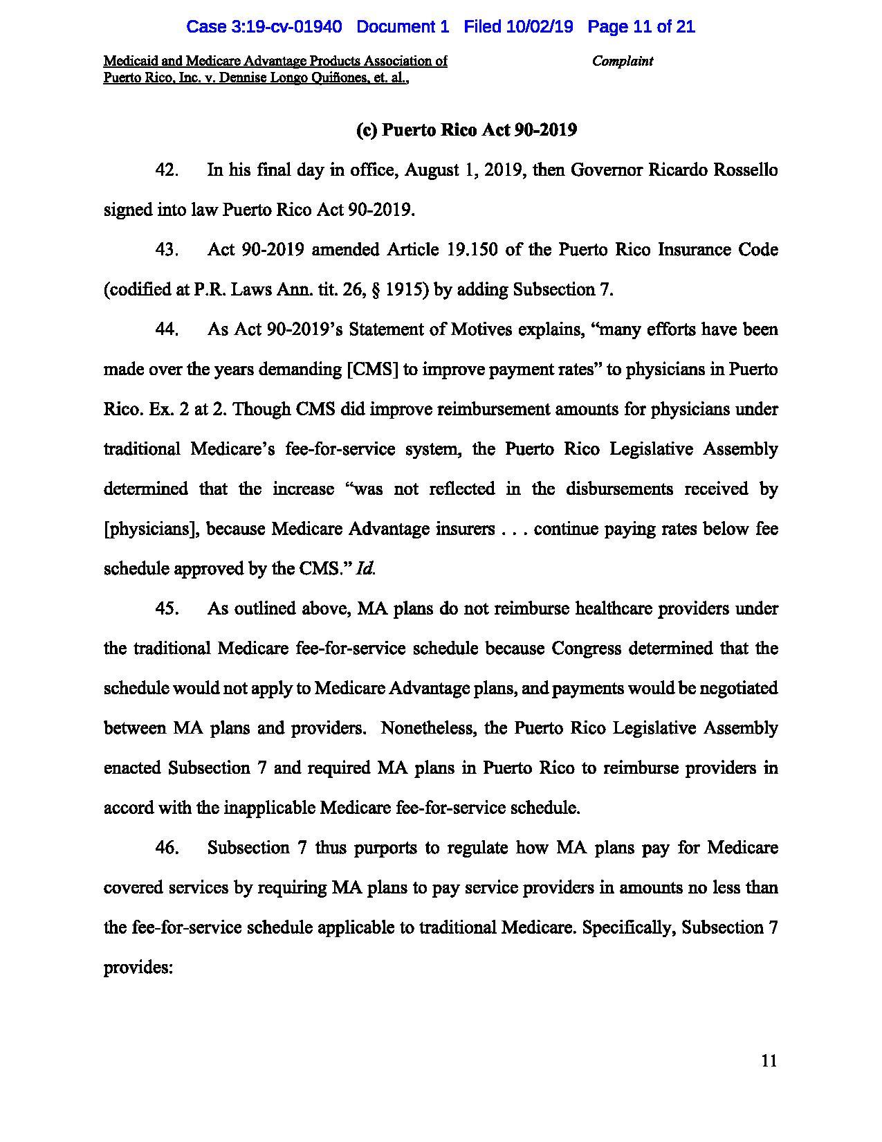 Complaint Filing-page-011