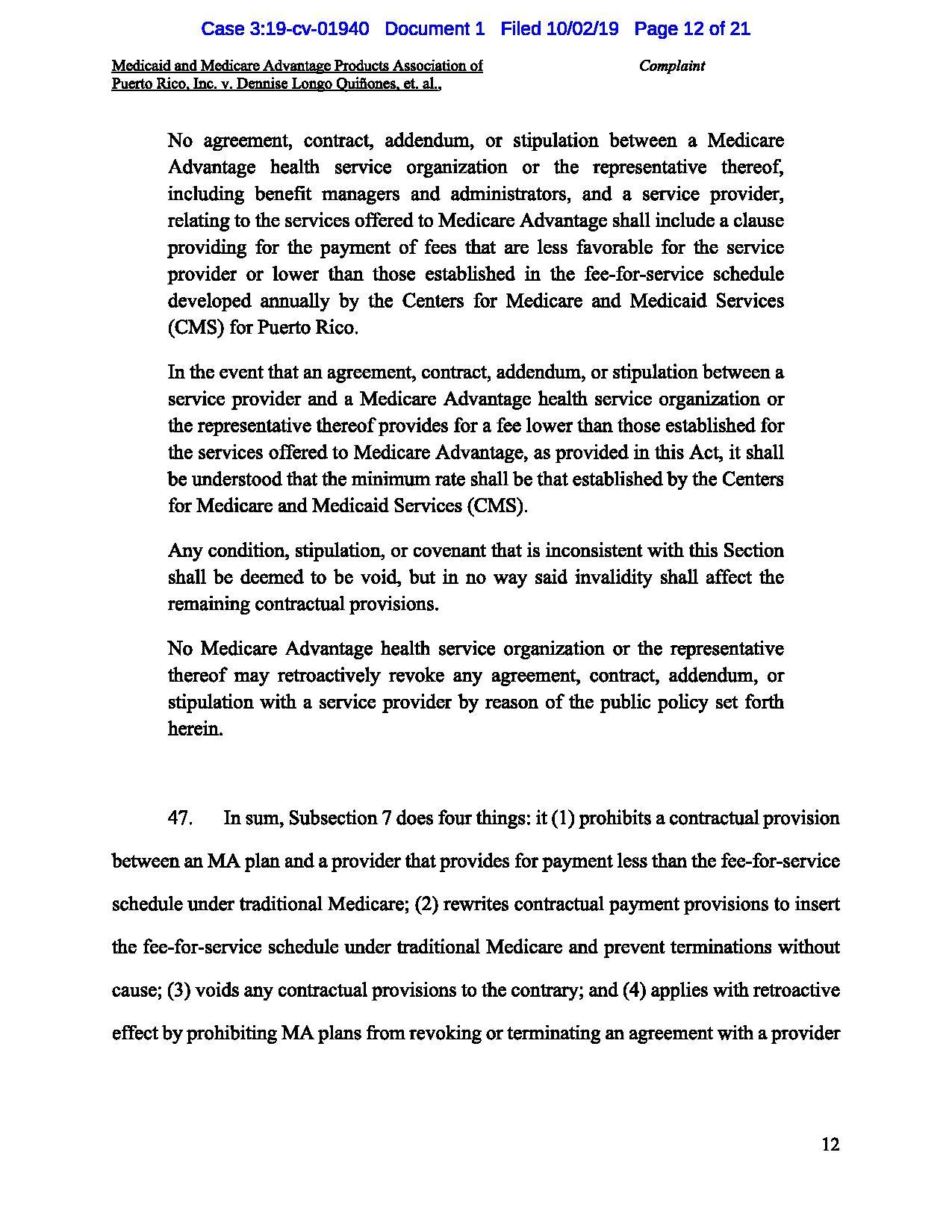 Complaint Filing-page-012