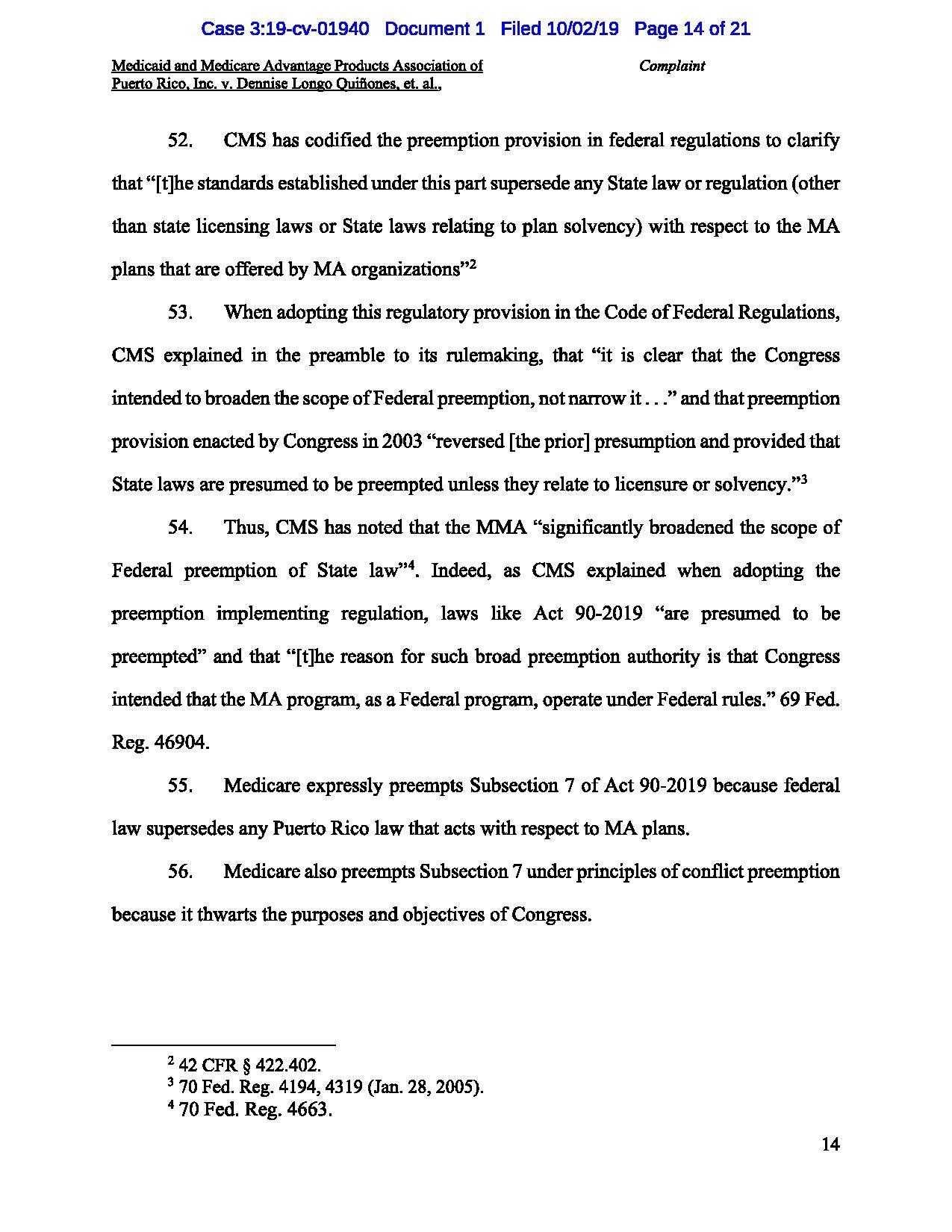 Complaint Filing-page-014