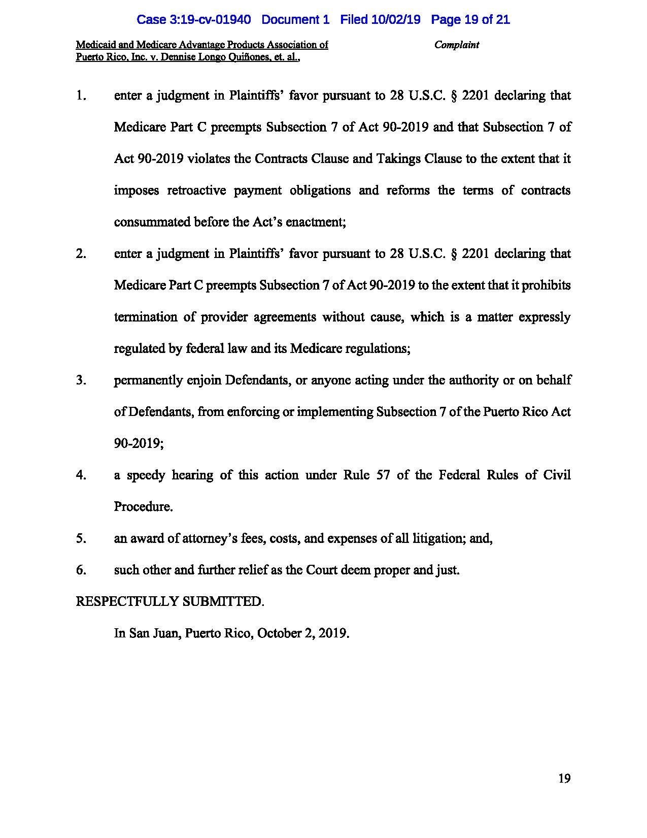Complaint Filing-page-019