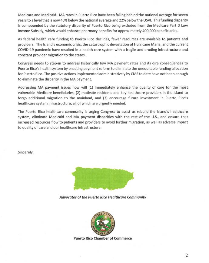 PR Letter p2